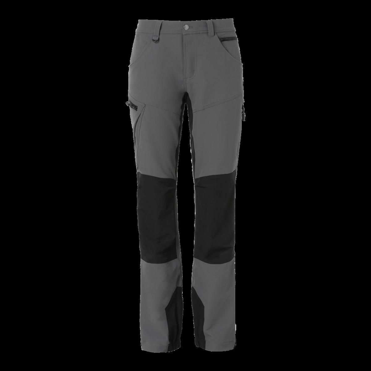 906 Wega naisten housut hybrid   Norfa työvaatteet