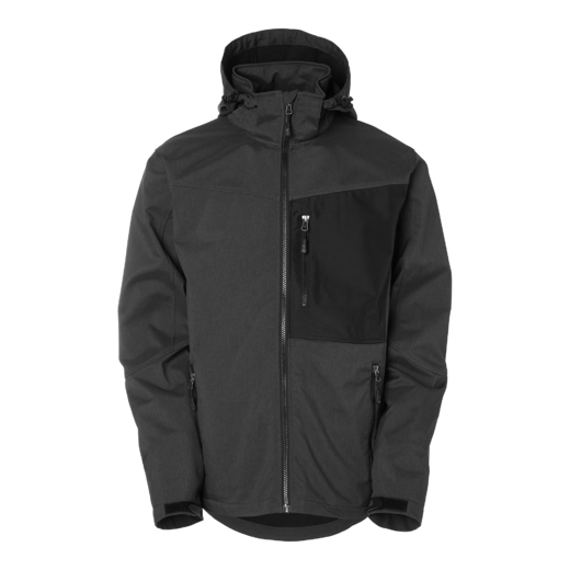 South West Jack Unisex Softshell takki 626