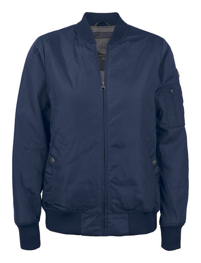 McChord Jacket Ladies Cutter & Buck 351429