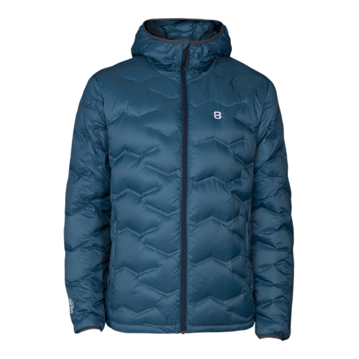 ALTITUDE 8858 Sculpt Jacket