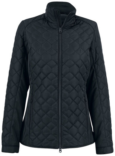 Pendleton Jacket Ladies Cutter & Buck 351447
